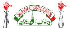 Maral Drilling